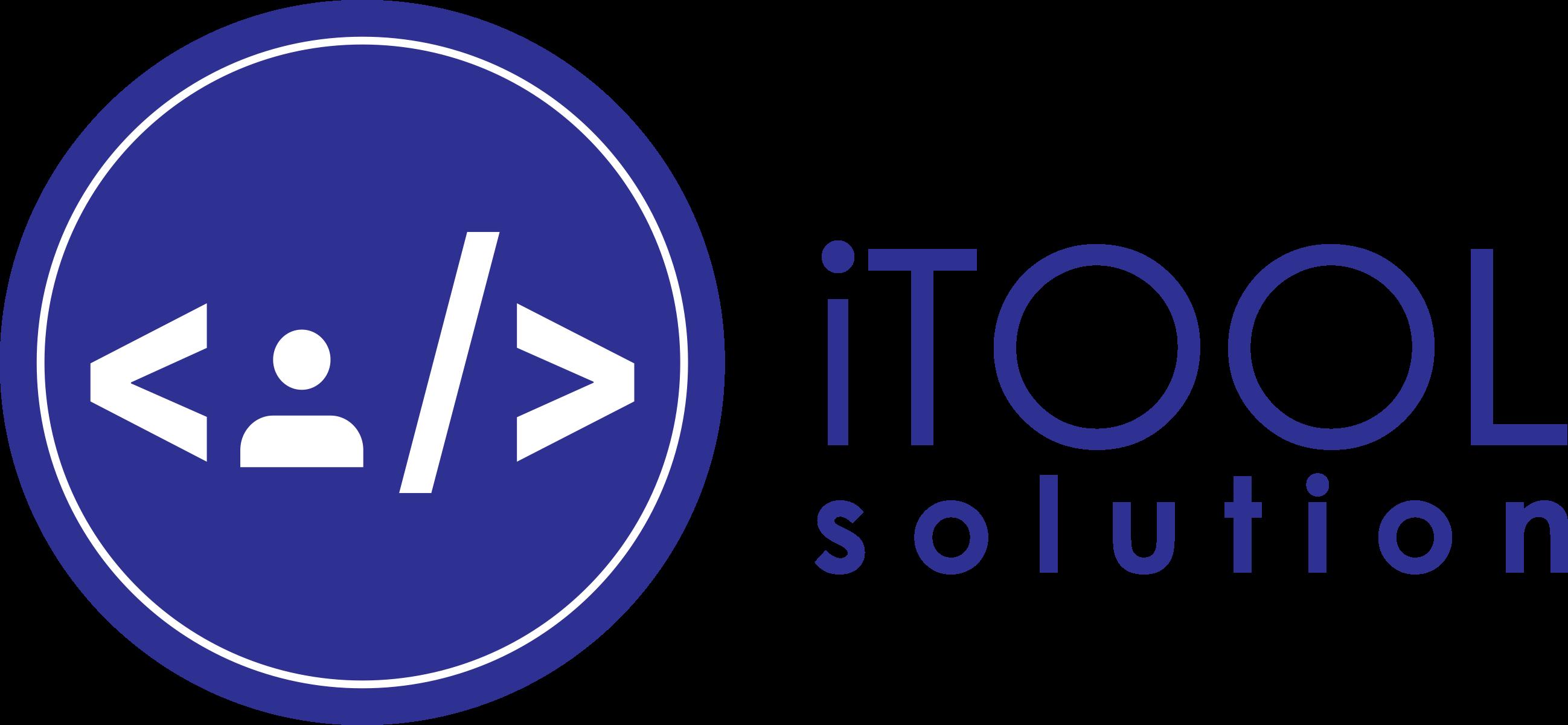itool solution