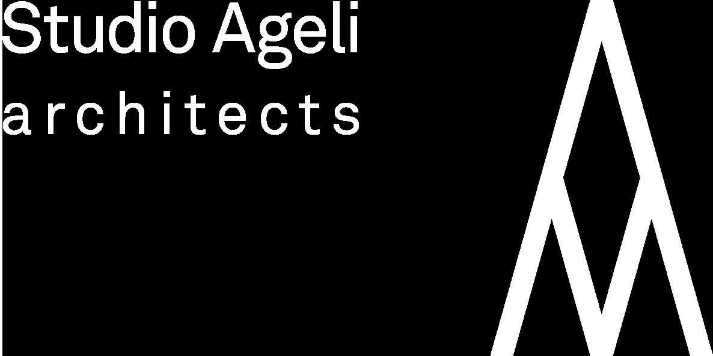 L Logo_ARCHITECTS WHITE