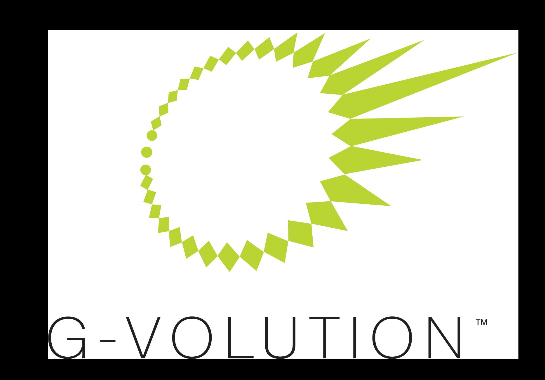 gvolution
